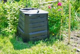 Composting Tips By Gardening Experts In Bromley