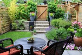 Hiring Professional Patio Cleaning In Chelsea Makes A Big Difference